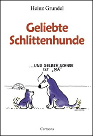 titel_geliebte_schlittenhunde