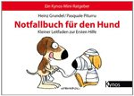 notfallbuch-vs