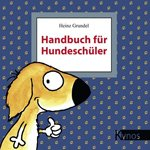 hundeschule_einband.indd