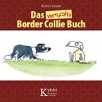 border-collie-vs